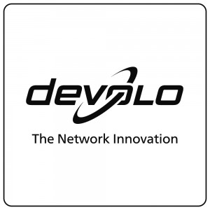 Logo_devolo_2011_4c_2_black